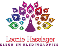 Leonie Haselager